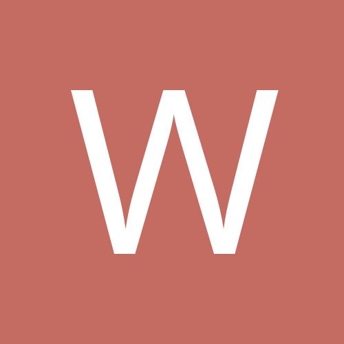westco5