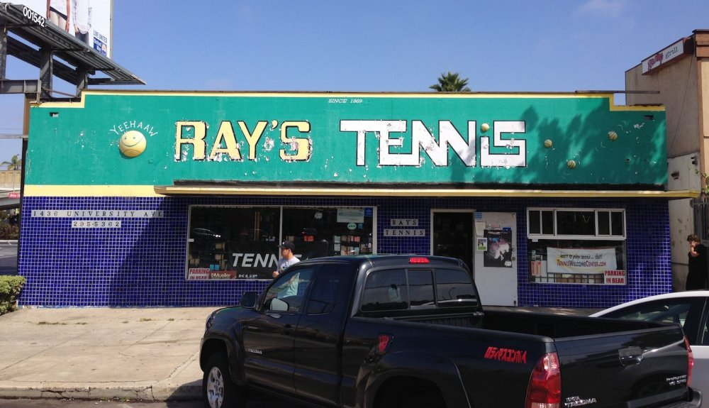 Rays Tennis 1.jpg