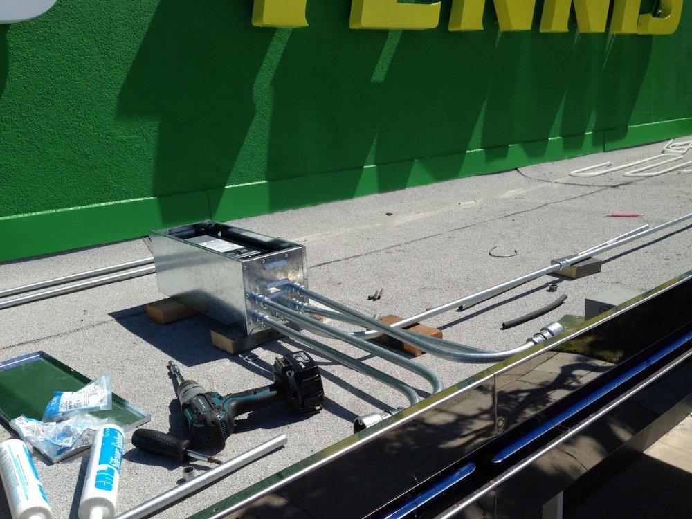 Rays Tennis 4.jpg