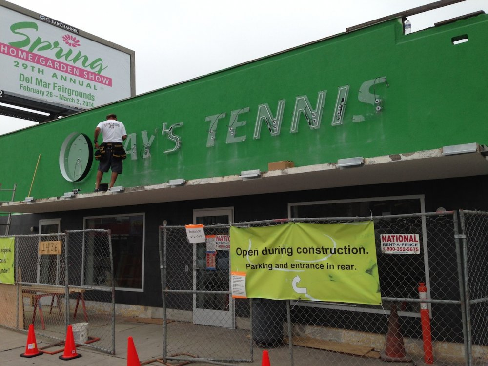 Rays Tennis 3.jpg