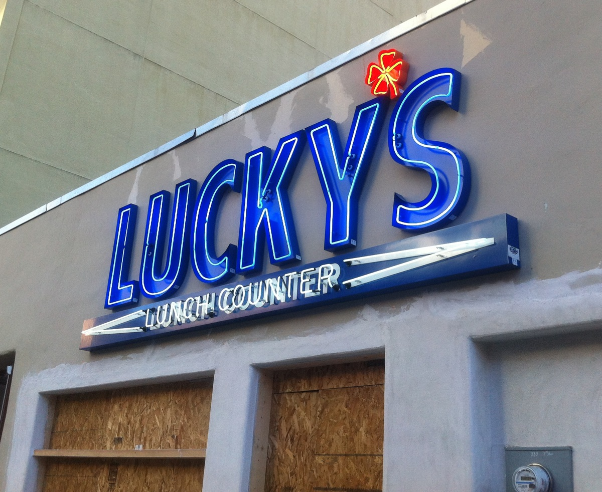 Luckys%20Lunch%20Counter%203.jpg