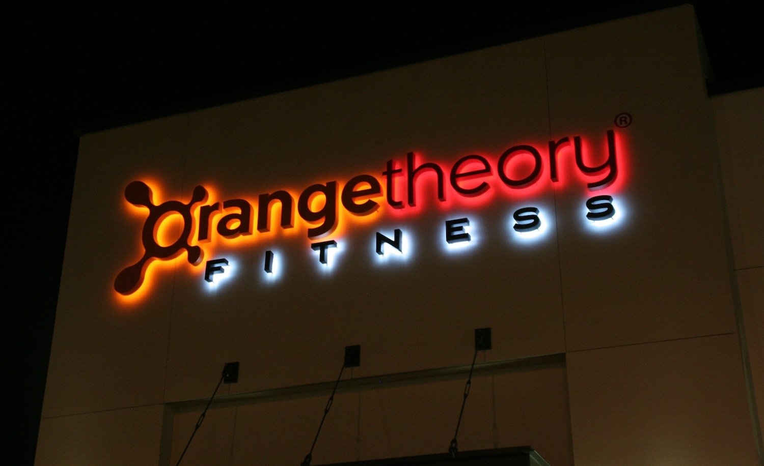 Orange Theory Fitness - 4S Ranch