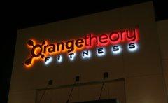 Orange Theory Fitness - 4S Ranch
