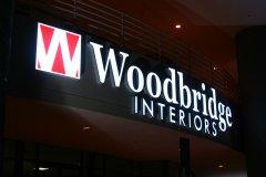 Woodbridge Interiors - Miramar Road
