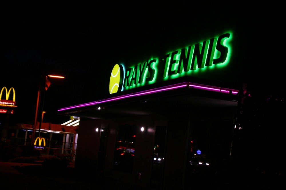 Rays Tennis 8.jpg