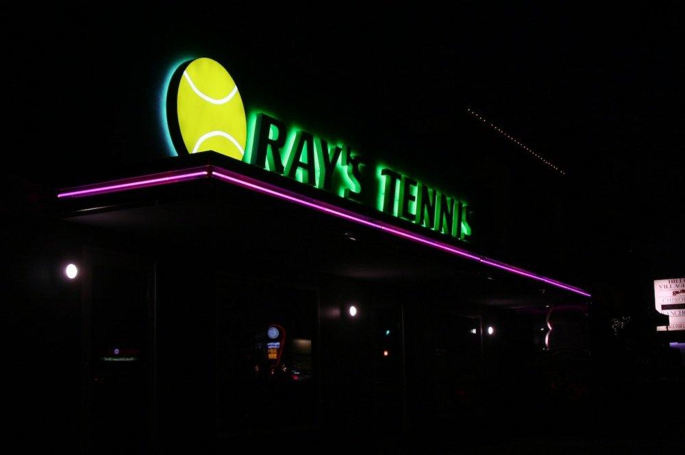Rays Tennis 9.jpg