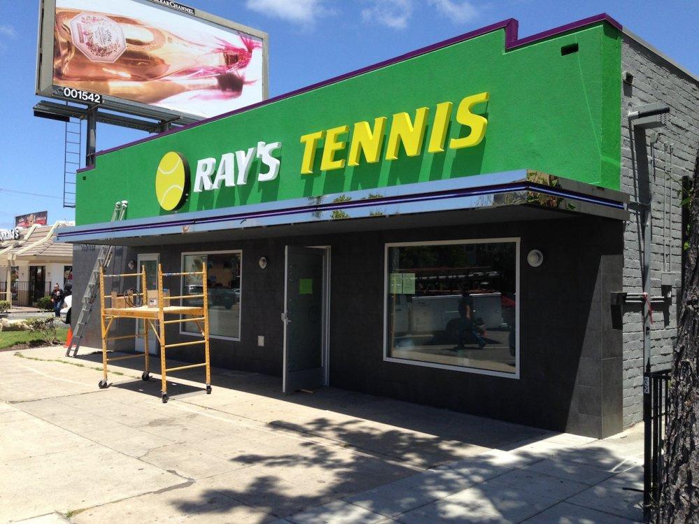 Rays Tennis Day.jpg
