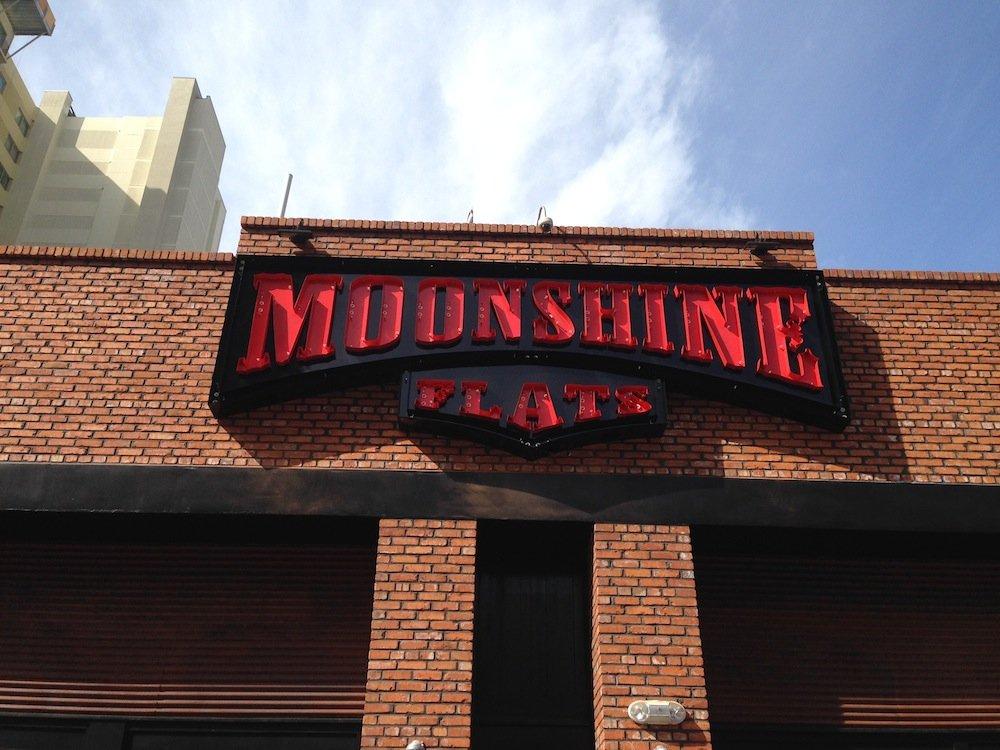 Moonshine Flats 12.jpg