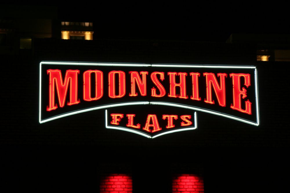 Moonshine Flats 15.JPG